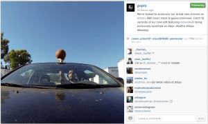 Screen Shot 2014-04-09 at 5.18.38 PM